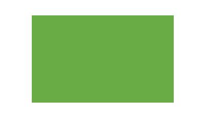 Artisan Council Client Roster: botanical origin