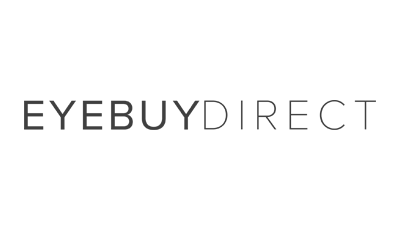 Artisan Council Client Roster: eyebuydirect